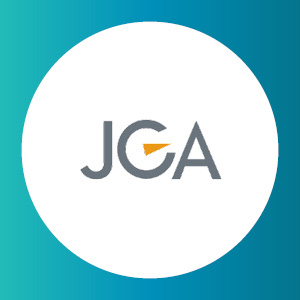 Learn more about JGA Consulting's free webinars.