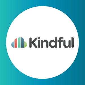 Read on to explore more of Kindful's nonprofit webinars.