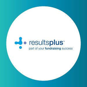 Read on to learn about ResultsPlus Nonprofit webinars.