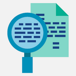 With DonorSearch, you can conduct prospect research directly within Microsoft Dynamics 365.