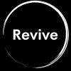 ReviveFaith