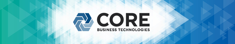 CoreBT is one of the most useful integrations for higher ed fundraising because of its payment processing tools.