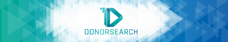 DonorSearch is the best Ellucian integration for wealth screening.