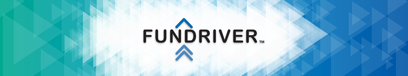 Fundriver is one of the most useful integrations for higher ed fundraising because of its endowment fund management capabilities.