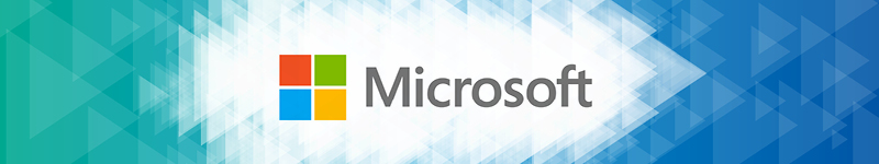 Microsoft is one of the most useful integrations for higher ed fundraising because of its powerful server.