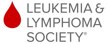 leukemiaAndLymphoma2