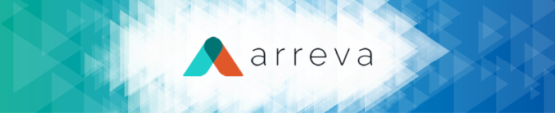 Arreva is our top fundraising software choice for nonprofit marketing.