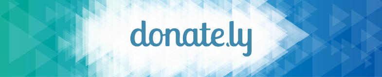 Donately is our top choice for online donation tool fundraising software.