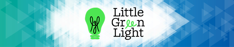 Little Green Light is our top choice for donor management fundraising software.