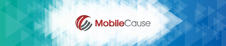 MobileCause is our top choice for end-to-end event fundraising software.