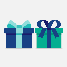 Track your matching gift rate with this nonprofit fundraising metric.