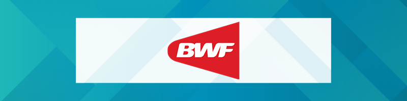 BWF is one of our favorite nonprofit consulting firms.