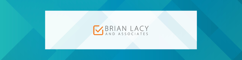 Brian Lacy is one of our favorite nonprofit consulting firms.