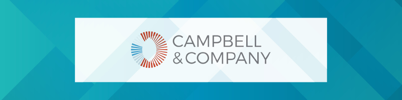 Campbell and Company is one of our favorite nonprofit consulting firms.