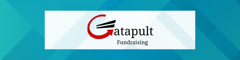 Catapult is one of our favorite nonprofit consulting firms.