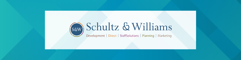 Schultz and Williams is one of our favorite nonprofit consulting firms.