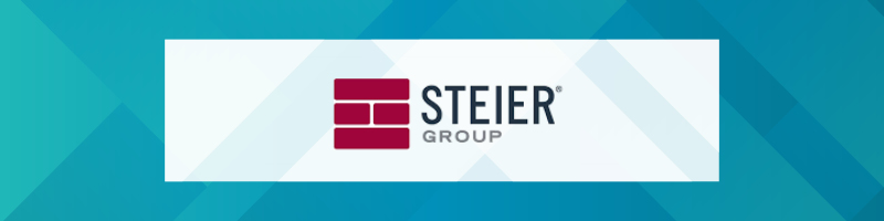 Steier Group is one of our favorite nonprofit consulting firms.