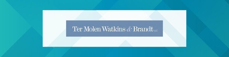Ter Molen Watkins and Brandt is one of our favorite nonprofit consulting firms.