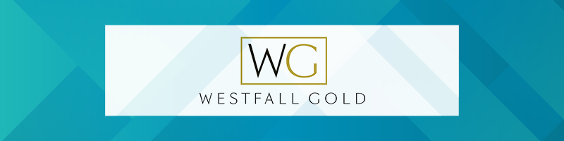 Westfall Gold is one of our favorite nonprofit consulting firms.