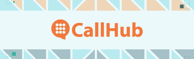 Learn about why we recommend CallHub as a top 5 Blackbaud integration.