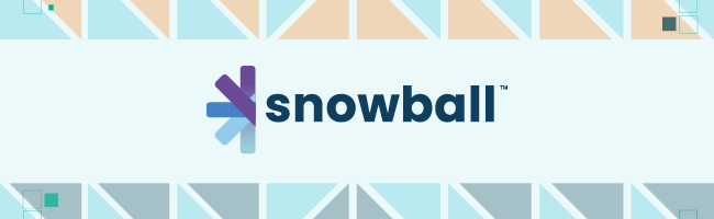 Snowball is one of 5 top Blackbaud integrations we recommend - find out why.