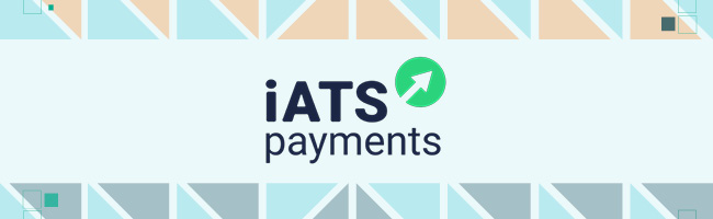 Manage and store donor payment information securely with the Brickwork by iATS app for Salesforce.