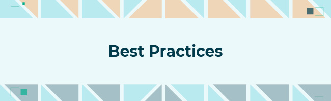 Find out best practices for performing wealth screening.